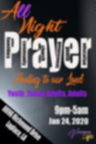 VLFWC - All night prayer .jpg