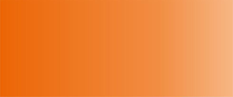 Oranger Farbverlauf.jpg