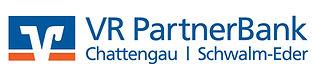 Logo VR PartnerBank 984x236.jpg