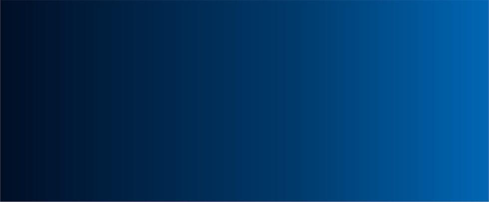 Blauer Farbverlauf.jpg