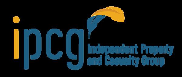 ipcg-logo-full.png