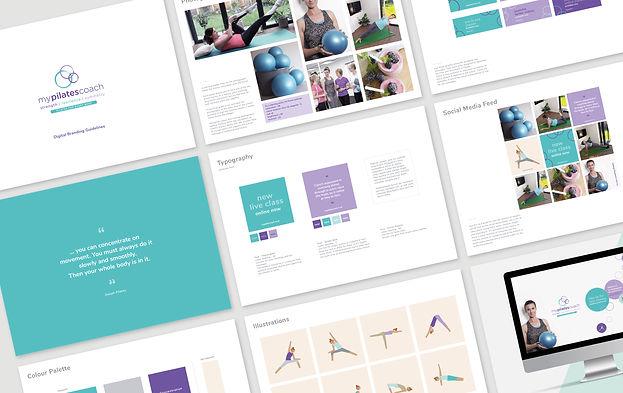 Branding guidelines.jpg