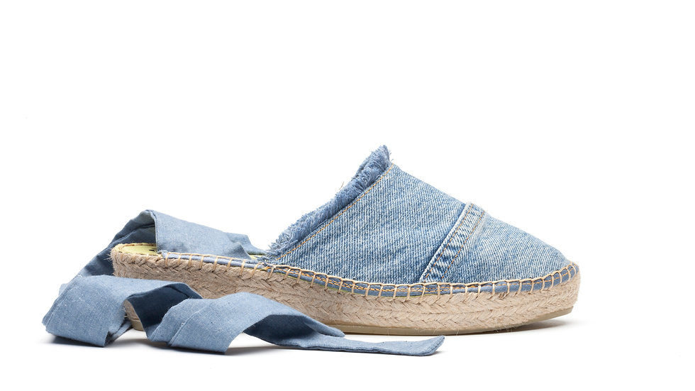 252-501 jeans p110