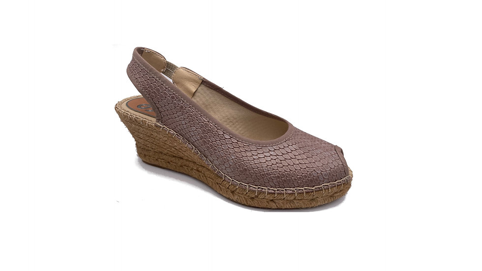 039-254 TAUPE P35