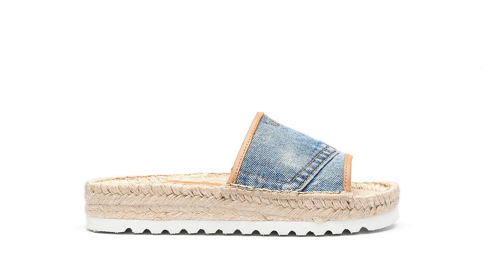 082-501 jeans p-95