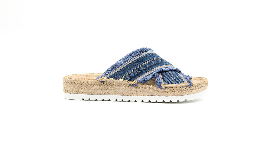079-501 Jeans p95