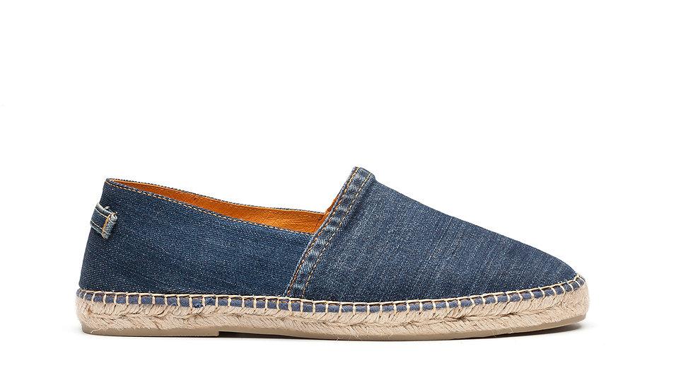 044-501 jeans p12