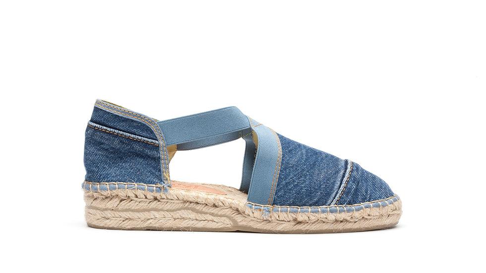 008-501 jeans p3