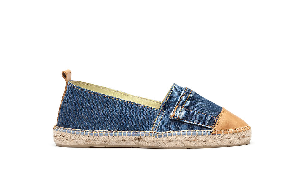 062-501 jeans p1