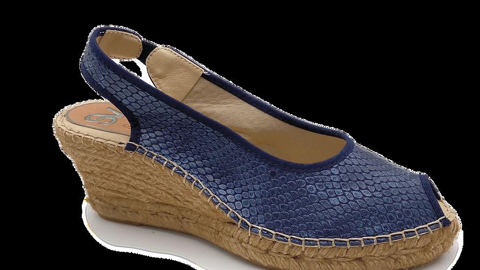 039-254 VIPER BLUE P 35