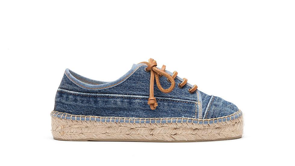 021-501 jeans p2