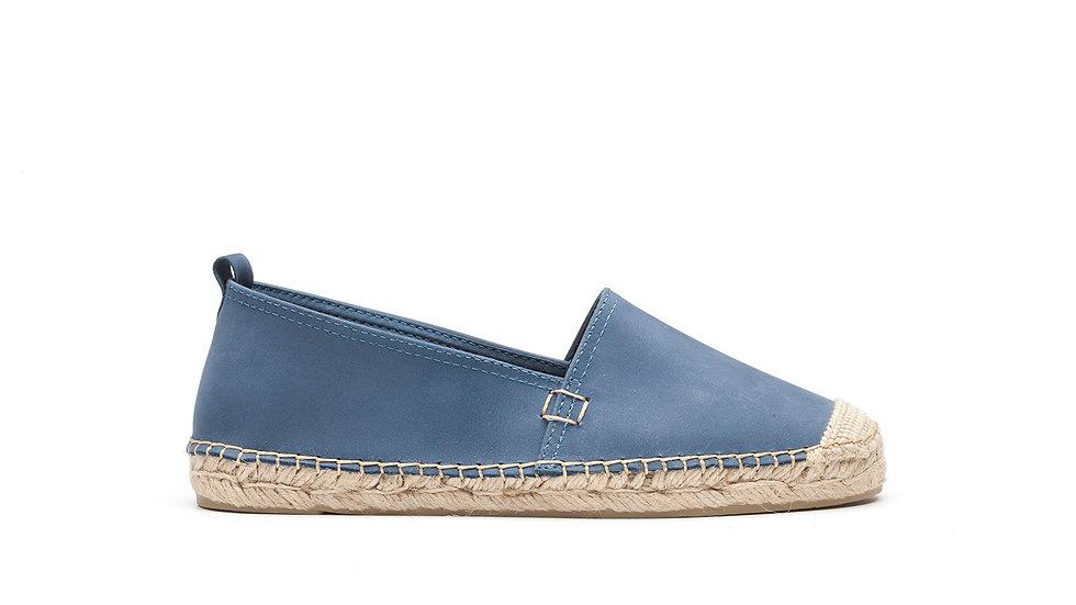 024-127 Jeans Antimanchas