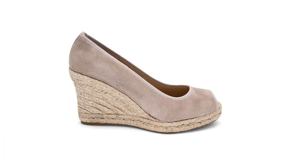 170-014 Taupe P17