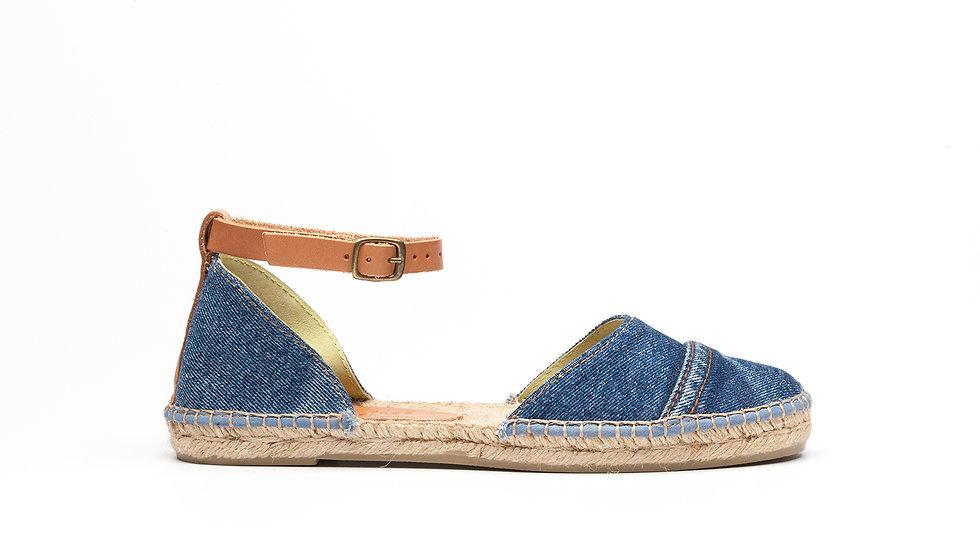 019-501 jeans p/21