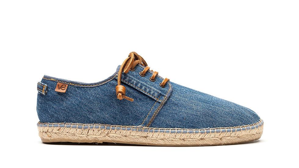 049-501 jeans p12