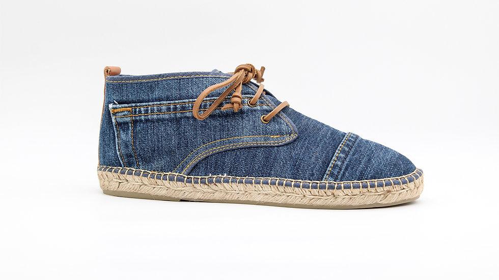 154-501 jeans p12