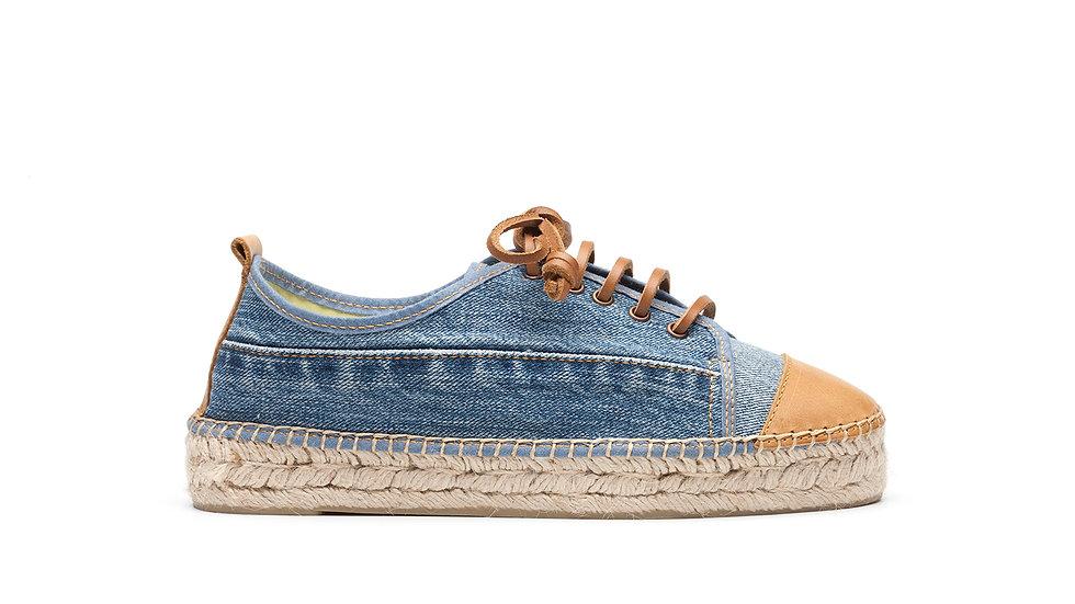 022-501 jeans p2