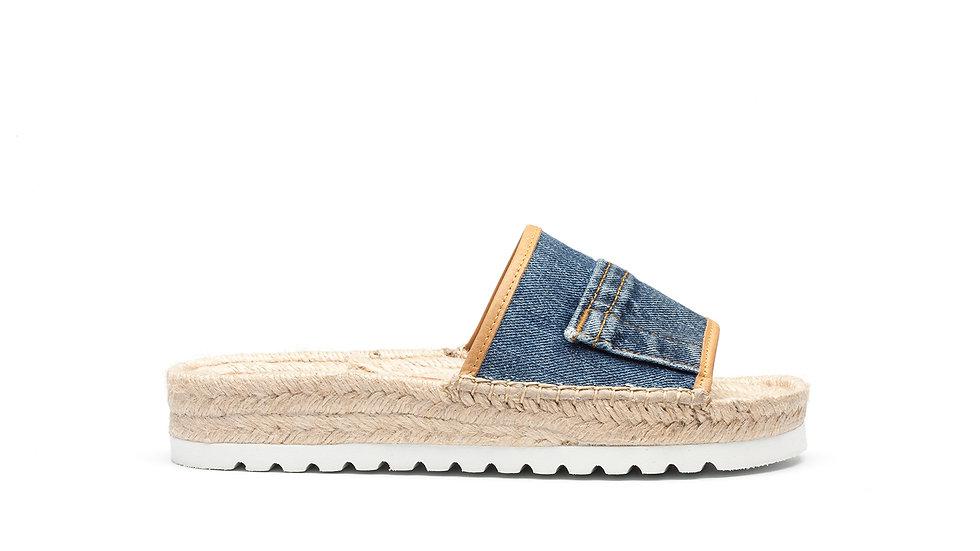 082-501 jeans p95