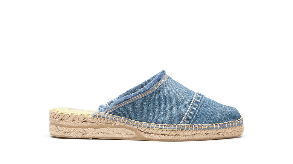 253-501 jeans p108