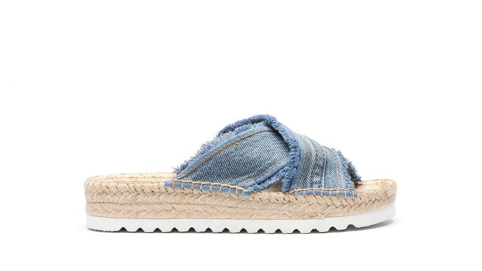 279-501 Jeans P95
