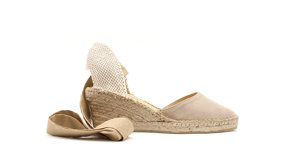 137-014 TAUPE P15