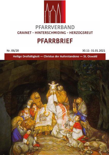 PFBR_06_20 Titelseite.jpg