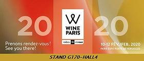 LOGO WINEPARIS 2020-2.jpg