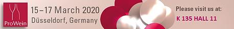logo_prowein2020 avec numero de stand.pn