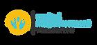 UEF Logo.png