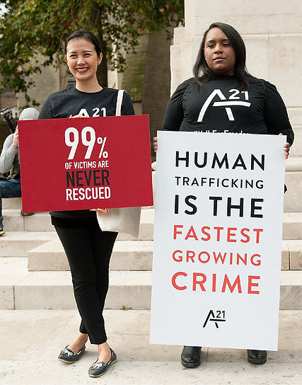 Human Trafficking Defined.jpg