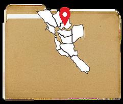 SF Folder Map.png