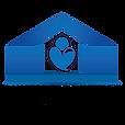 Dangerfield Logo.png