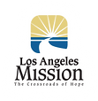 LA Mission Logo.png