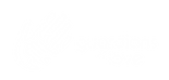 White GOL Logo.png