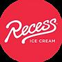 Recess Logo Revised.png