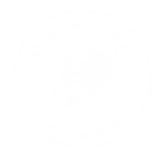 White Hand Logo.png