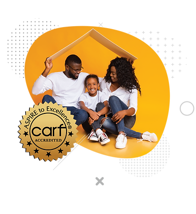 CARF Family