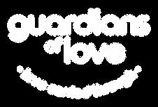 GOL - Smile Logo.png