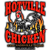 Hotville Logo.png