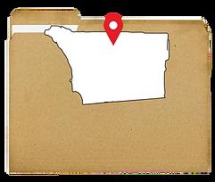 SD Folder Map.png