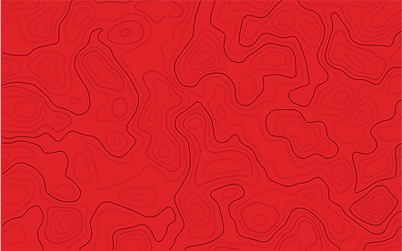 Topography Map Red.png