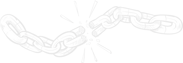 Chain Graphic.png
