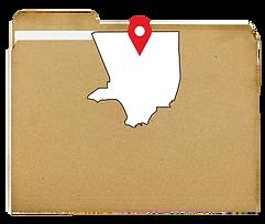 LA Folder Map.png