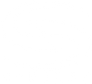 Synergy-logo-white.png
