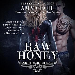 Audiobook Cover RAW HONEY.jpg