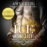 Audiobook Cover ICE on FIRE.jpg