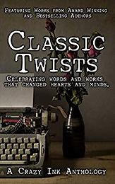 Classic Twists.jpg
