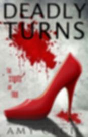 Deadly Turns (1).jpg