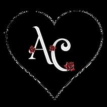 Alt Logo _ Amy Cecil.png