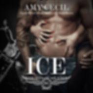 Audiobook Cover ICE.jpg
